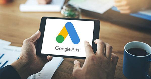 Google Ads cập nhật 'Customer Match', 'Performance Max campaigns' và 'Insights page'