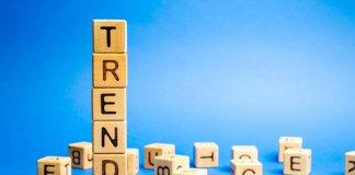 Google: Cách sử dụng xu hướng tìm kiếm trực tuyến để xác định cơ hội tăng trưởng