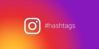 Cách sử dụng hashtags để phát triển thương hiệu trong năm 2021