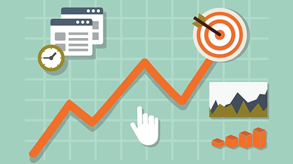 Thử nghiệm: Chiến lược hiệu quả để thúc đẩy hiệu suất trong marketing