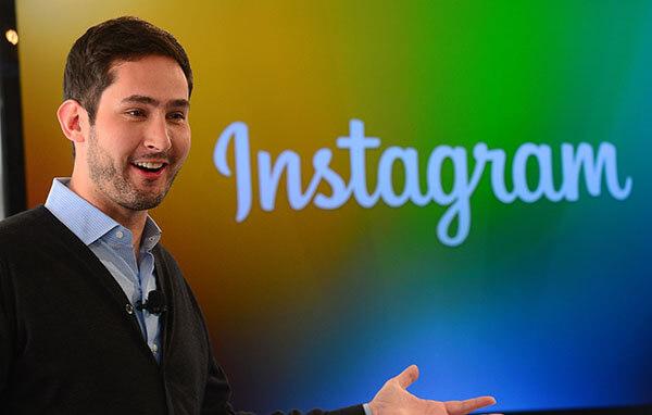 Instagram thay đổi thuật toán sau các cáo cuộc về kiểm duyệt nội dung