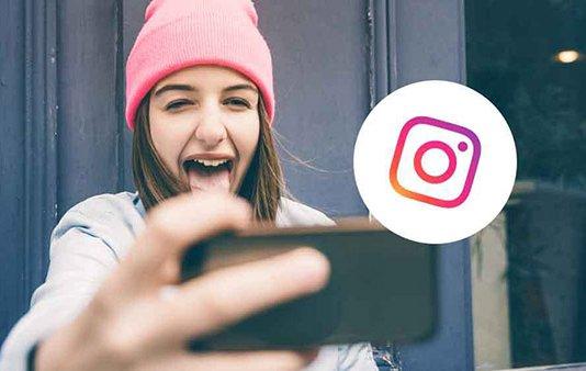 Top 10 lý do tại sao doanh nghiệp của bạn cần marketing trên Instagram