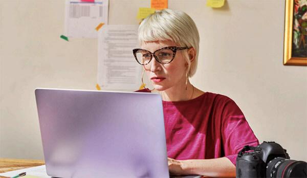 LinkedIn chia sẻ một số mẹo để tiếp cận marketing thương hiệu thành công hơn