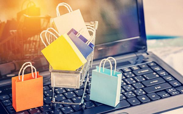 """Thích ứng công nghệ số: Doanh nghiệp tạo doanh thu """"ngược dòng"""""""