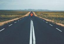 Career Plan: 5 dấu hiệu cho thấy bạn nên thay đổi kế hoạch nghề nghiệp của mình