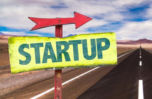 Giáo sư Trường Kinh doanh Harvard: 65% các startup thất bại chỉ vì một lý do này
