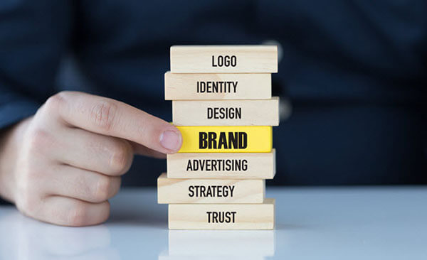 Tại sao chiến lược thương hiệu lại quan trọng hơn chiến lược kinh doanh