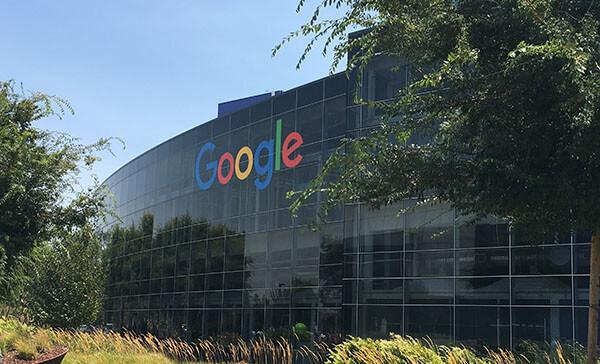 Google cập nhật thuật toán lõi mới được áp dụng từ tháng 6 năm 2021