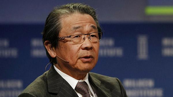 Toshiba: Chủ tịch bị buộc rời khỏi vị trí và 6 năm liên tiếp bị khủng hoảng