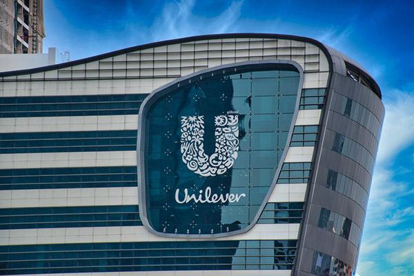 Unilever mua lại Paula's Choice