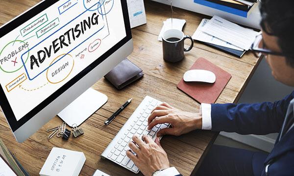 Google: Cách các thương hiệu lớn tăng trưởng với chiến lược quảng cáo video