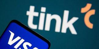 Visa mua lại Tink với giá 2.1 tỷ USD, một startup trong lĩnh vực fintech đến từ Thụy Điển