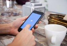 10 quy luật của Social Media Marketing mà mọi Marketers đều nên biết
