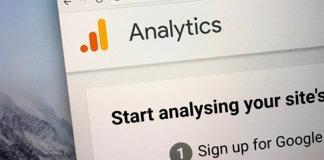 Top 5 điều mà Google Analytics không thể cho bạn biết và cách bạn có được nó