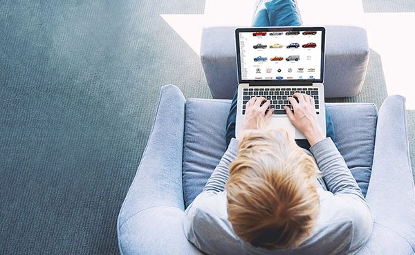 95% người mua hàng B2B không tham gia thị trường cho sản phẩm của bạn