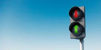Nghiên cứu: Tại sao những nhà quản lý bỏ qua ý tưởng của nhân viên