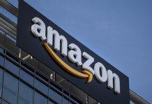 Tải sản của Jeff Bezos lại đạt đỉnh mới 211 tỷ USD sau khi giá cổ phiếu Amazon tăng mạnh