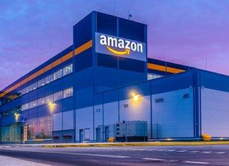 Amazon muốn tham gia nền kinh tế nhà sáng tạo - Creator Economy