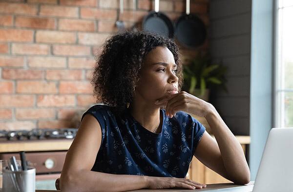Cách để ngăn chặn 'sự ám ảnh' của công việc trong giờ nghỉ ngơi