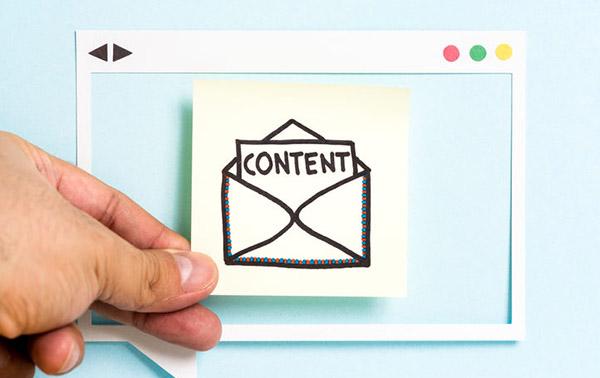 3 thành tố lõi của nội dung bạn cần để khác biệt so với đối thủ