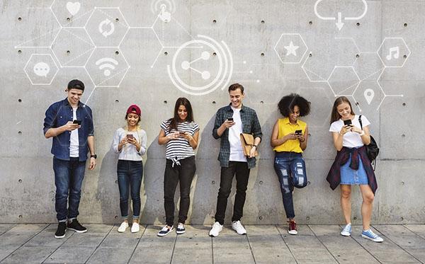 Google: 4 cách đại dịch đã làm thay đổi hành vi mua sắm của người tiêu dùng