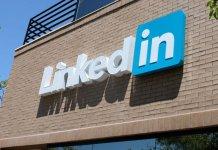 LinkedIn giới thiệu Sales Navigator và cách các nhân viên bán hàng có thể tối đa hoá hiệu quả