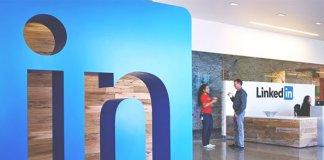 LinkedIn xuất bản tạp chí số mới với nhiều lời khuyên để tăng trưởng doanh nghiệp