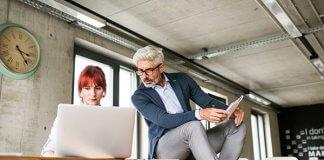 Tương lai của nghề marketing - Sự hài hoà giữa marketing, dữ liệu, công nghệ và kỹ thuật số (P2)