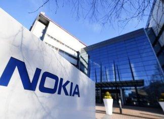 5 lý do chính khiến 'đế chế một thời' Nokia thất bại trong thị trường điện thoại di động
