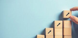 Những bí kíp tăng trưởng từ Giám đốc Marketing của Monobank