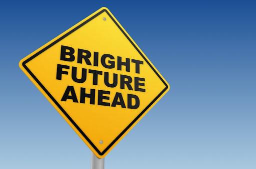 6 dấu hiệu cho thấy bạn có thể thành công trên con đường phía trước