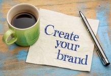 10 bí kíp để phát triển thương hiệu cá nhân thông qua tư duy lãnh đạo