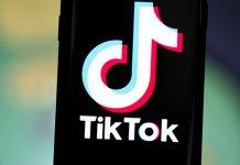 TikTok sẽ tự động xoá những nội dung vi phạm chính sách trên nền tảng