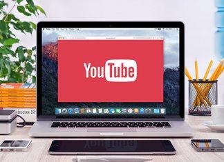 Cách xây dựng một nội dung video có ý nghĩa và đầy giá trị