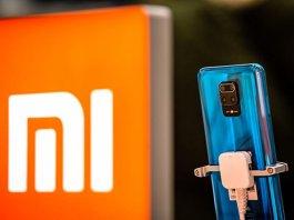 Xiaomi vượt qua Apple để trở thành nhà sản xuất điện thoại số 2 thế giới