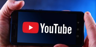 """YouTube ra mắt """"New to You"""" mới"""