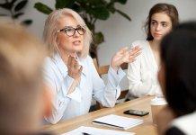Cách thúc đẩy sức ảnh hưởng của bạn tại nơi làm việc