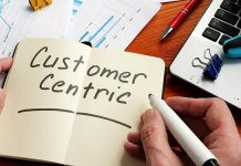 customer-centric-la-gi