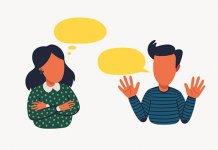 Người hướng nội thực sự hiểu con người tốt hơn người hướng ngoại