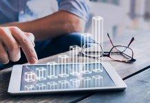 Quảng cáo cộng tác: Kết nối các thương hiệu và nhà bán lẻ để tối đa hóa sự tăng trưởng
