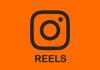 thuật toán của instagram reels
