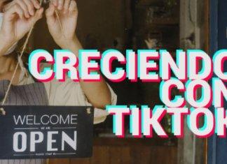 TikTok thông báo gói hỗ trợ trị giá 150.000 USD cho các doanh nghiệp LatinX ở Mỹ