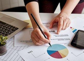 5 yếu tố xây dựng thương hiệu này sẽ đưa doanh nghiệp của bạn lên một tầm cao mới