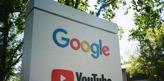 YouTube thêm danh sách các Chương của video trong kết quả tìm kiếm - một cơ hội làm SEO cho Marketers
