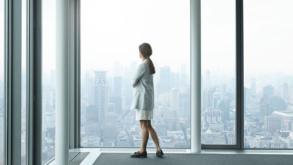 3 bài học đầu đời cho các CEO mới gia nhập ngành từ các CEO đã thành công