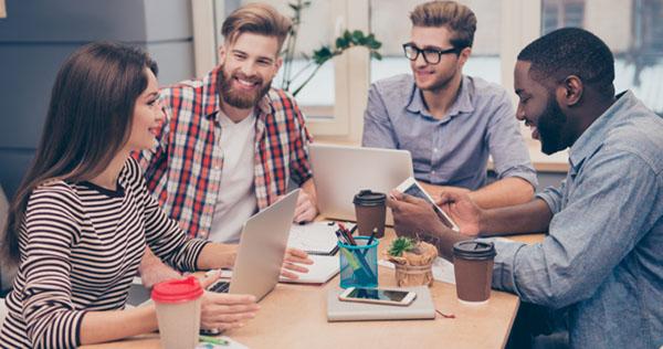 Tương lai của SEO: Các chuyên gia Marketing và SEO cần hiểu gì