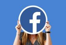 Facebook thêm tính năng nhắm mục tiêu quảng cáo tự động mới