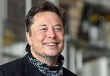 Đây là cách Elon Musk thúc đẩy đội nhóm của mình để đạt được mục tiêu
