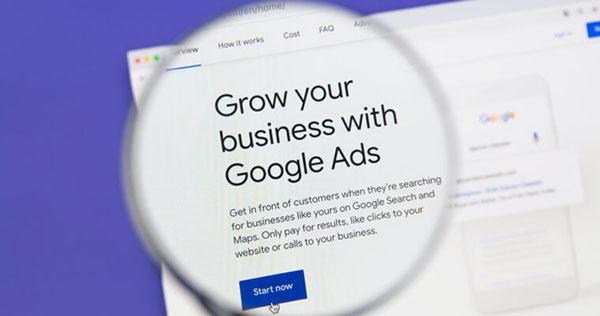 Google Ads sắp ra mắt trang nội dung thể hiện tính minh bạch cho các nhà quảng cáo