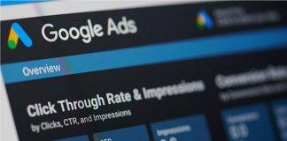 Google Ads thêm các tuỳ chọn tự động mới tới quảng cáo hiển thị